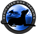 https://www.dedicateddogtraining.com/wp-content/uploads/2020/12/site-tagline.png